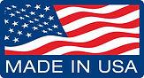 Made-in-USA-America-web.jpg