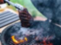 Kamado Joe Steak.jpg