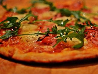 Ziggy Pizza.jpg