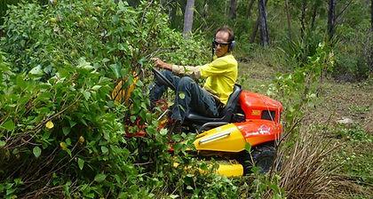CANYCOM mow bush.jpg