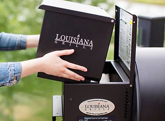 Louisiana Grill Hopper Extension 2.jpg