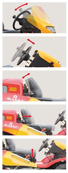 CANYCOM-web-Steering.jpg