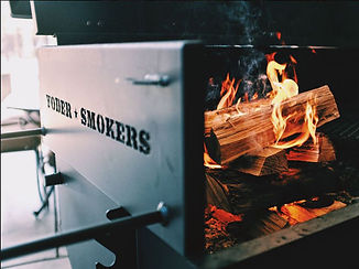 Yoder Smoker Box Fire Art.jpg