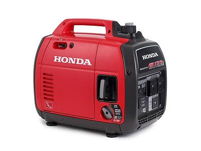 Honda-EU22i.jpg