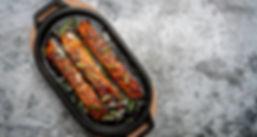 Uuni Salmon Fillets.jpg