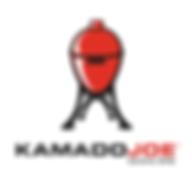 Kamado-Joe.png