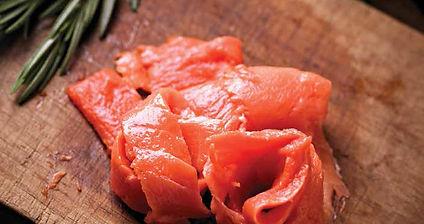 Yoder-Salmon.jpg