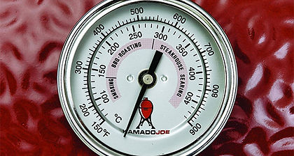 Kamado Joe Thermometer.jpg