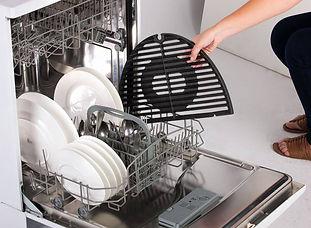 Ziggy Dishwasher.jpg