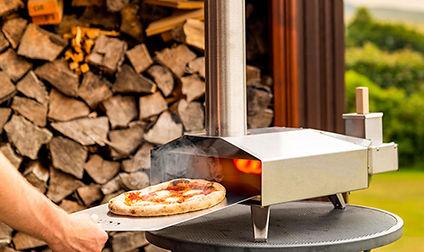 Uuni-3-Tall-Pizza-Oven.jpg