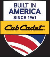 Cub built-in-america-2x.png