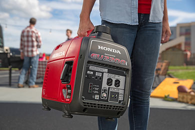 Honda-EU22i-Cary-Backgraound.jpg
