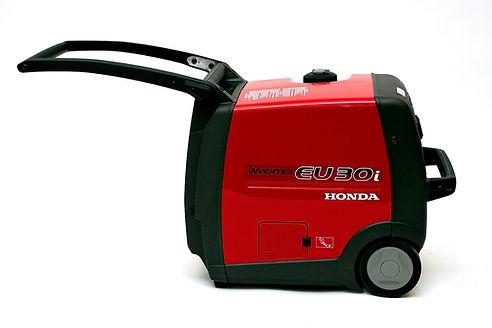 Honda-EU30i.jpg