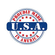 Proudly made in usa logo.jpg