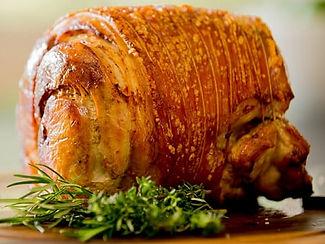 Ziggy Pork Roast.jpg