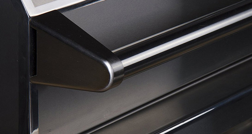 Titan-Handle-Polished-Edges.jpg