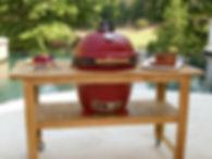 Kamado-Joe-Table.jpg