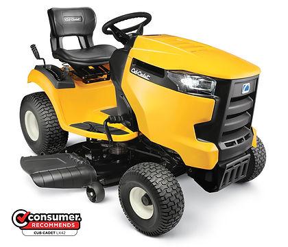 Cub-LX42-Consumer-Web.jpg