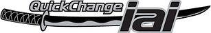 Canycom-Quick-Change.jpg