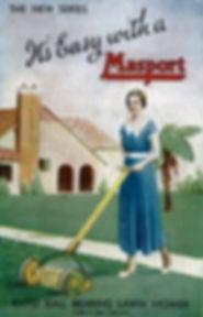 Masport-Vintage-Ad.jpg