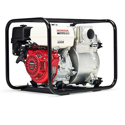 Honda-WT30.jpg