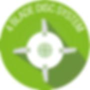Masport-Icon-4-Blade-System.jpg