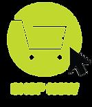 STIHL SHOP Shop Online Icon.png