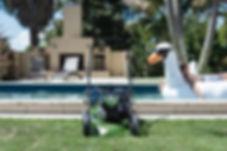 Masport-Background-Pool.jpg