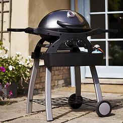Ziggy Twin charcoal setting.jpg
