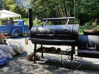Yoder Farm Truck Art.jpg