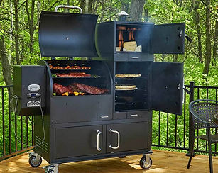 Louisiana-Grill-Large-Outside.jpg