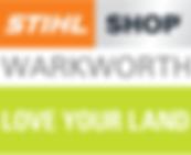STIHL-SHOP-WARKWORTH-WEB-LOGO.png