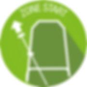 Masport-Icon-Zone-start.jpg