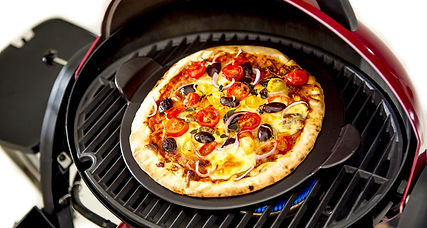 Ziggy-Portable-Pizza.jpg