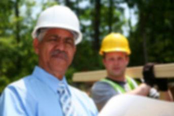 Hispanic worker 1.jpg