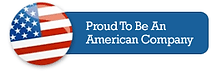 Proud to be an American Company.png