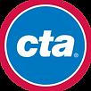 CTA replacement.png
