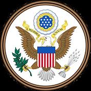 United States logo.png