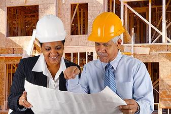senior-construction-foreman-23635404.jpg