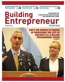Premier Issue of BE Cover.png