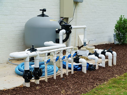 Swimming pool filtration system .jpg
