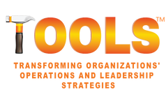 Logo with TM.png
