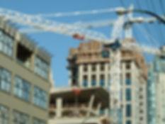 Building image 2.jpg