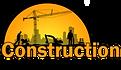 2016 CIC logo.png