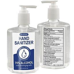 8-oz-sanitizer.jpg