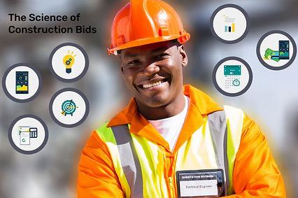 Construction-Bids-Header-Image.jpg