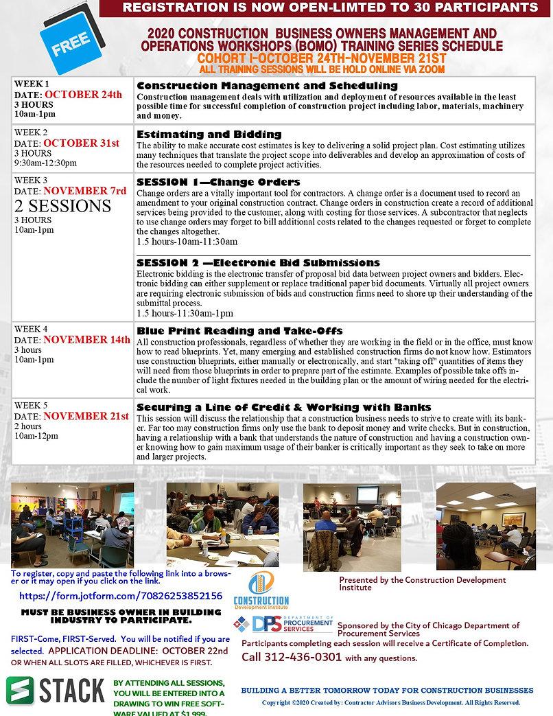 2020 Program Flyer.jpg