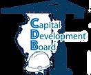 Capital Development Board.png