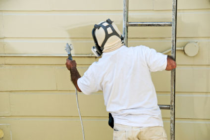 Commercial-Building-Spray-Painting.jpg