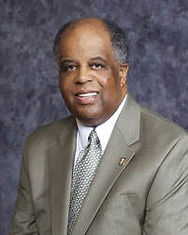 Dr. Randall Morgan.jpg